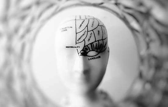 Mózg i stres